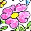 chudo_v_ladoni: (цветик)