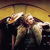 anonymousblueberry: Fili in Bag End with a plate in his hand, looking a little bit diva-ish (Fili is a plate throwing diva)