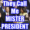 rickvs: (They Call Me Mister President)