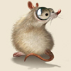zhesia: (mouse)