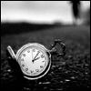 zhesia: (часы)