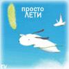 head_of_babulka: (Лететь)