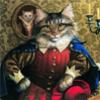 boxing_cat: (котобарон)