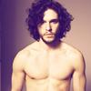 boromir_of_gondor: (shirtless)