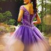 feathermoon_scarletsky: (Purple Dress)