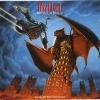 delazan: (Bat Out of Hell II)