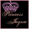 goodgirlgonebad: (Princess Jayna) (Default)