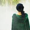 soulforophelia: (Morgana: green)