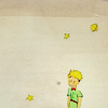 empyrean: (little prince)