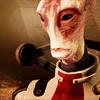noneedifsimple: (Yes Shepard?)