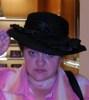 mixaleva: (в шляпе)
