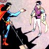 pixieboots: ([robin & superman])