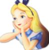alice_lisina: (Алиса)