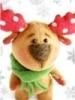 teirin_toys: (pic#5483643)