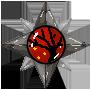 skylandwarrior: (Default)
