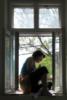 suave_suave: (в окне)