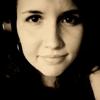 klivenkova: (2011 05 22)