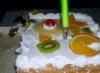 mangusta_lida: (торт)