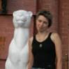 mangusta_lida: (кошка в Казани)
