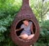 mangusta_lida: (гнездо)