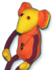 shergi: (mouse0) (Default)