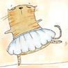 taigi: (котэ танцует)