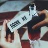 taigi: (drink me)