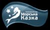 daphnia: (Лого)