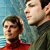 sullacat: (spock & bones)