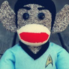 sullacat: (spockpuppet)