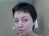 kolobov_in_van: ()
