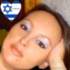 idit_ka: (Моя Родина - Израиль)