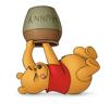 bellaciao: (pooh)