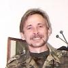 ewgen1410: (Офицер НКВД)