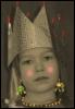 meshanina: (принцесса)