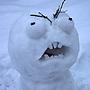 katerpay: (snowman)
