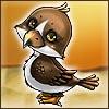 eaglett: (орель)