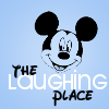thelaughingplace: (the laughing place/mickey)
