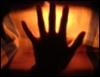 jaljustrelka: (рука)