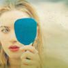 gracebirkin: (зеркало)