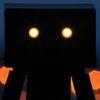 katerpay: (robot)