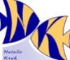 bleu_rouge: (logo)