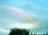 lauraanne_gilman: (rainbow)