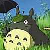 meatwhichdreams: (totoro)