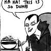 cremains: (so dumb)