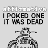 meatwhichdreams: (fotc robots)
