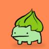 meatwhichdreams: (bulbasaur)