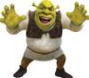 yostrov: (Shrek)