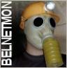 belnetmon: (Default)