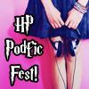 hp_podfic_fest: (pic#5486316)